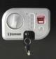 cofre-digital-biometrico-25fpn-detalhe-frontal-600