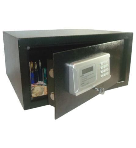 cofre-digital-d-425-bestsafe-aberto-seguro-senha