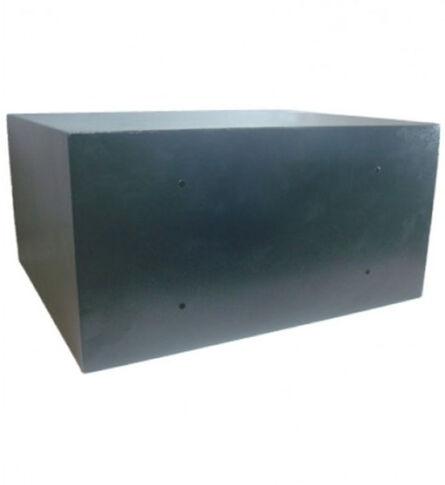 cofre-digital-d-425-bestsafe-diagonal-seguro-senha