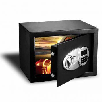 cofre-eletronico-digital-com-tela-led-20-eid