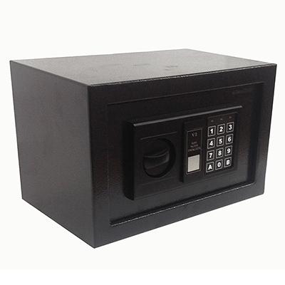 cofre-eletronico-digital-sem-boca-de-lobo-soline-moveis-455-fechado-400