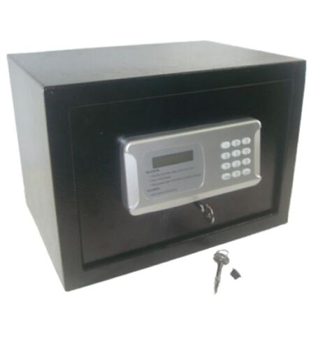 cofre-eletronico-display-digital-D-220-personal-fechada-chave-best-safe-600