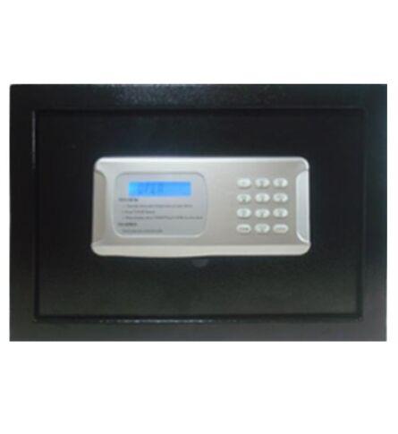 cofre-eletronico-display-digital-D-220-personal-frente-best-safe-600