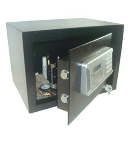 cofre-eletronico-display-digital-D-220-personal-semi-aberta-best-safe-600