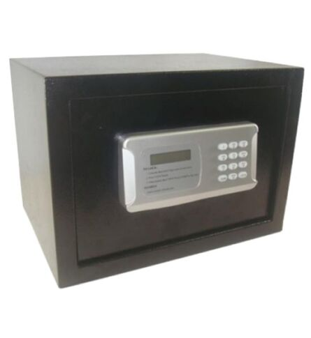 cofre-eletronico-display-digital-D-220-personal-semi-fechada-best-safe-600