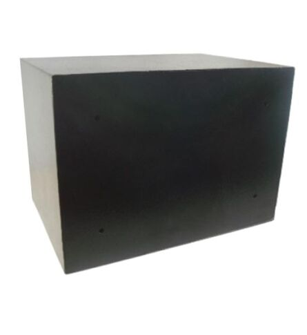 cofre-eletronico-display-digital-D-220-personal-tras-best-safe-600