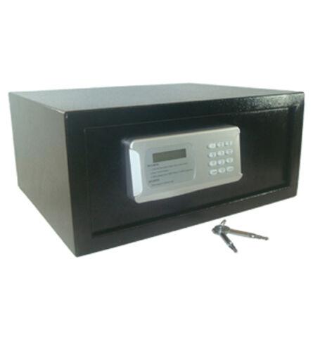 cofre-eletronico-display-digital-D-300-office-best-safe-diagonal-fechado-600
