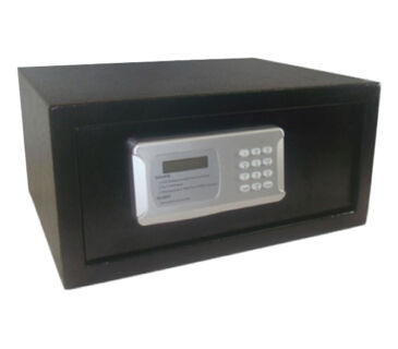 cofre-eletronico-display-digital-D-300-office-best-safe-diagonal-frente-600