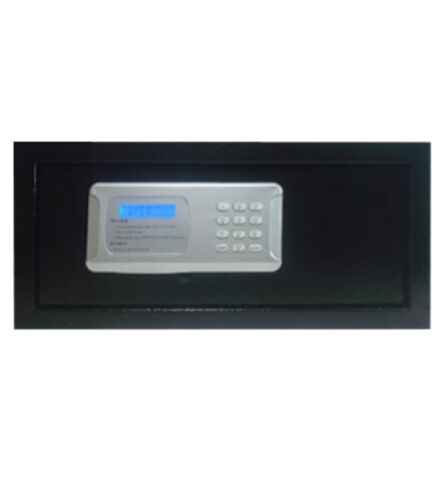 cofre-eletronico-display-digital-D-300-office-best-safe-frente-600