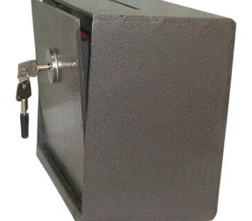 cofre-mecanico-4