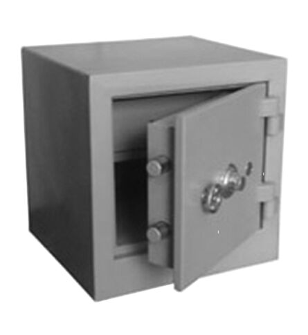 cofre-mecanico-c-40-diagonal-soline-moveis-600