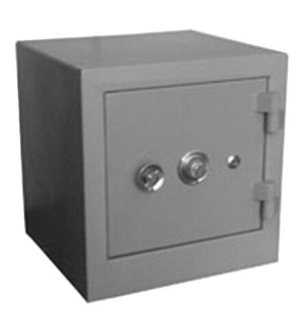 cofre-mecanico-c-40-fechada-soline-moveis-600