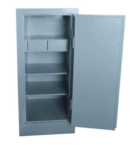 cofre-mecanico-de-parede-concreto-soline-moveis-c-140-aberto-600