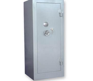 cofre-mecanico-de-parede-concreto-soline-moveis-c-140-fechado-400