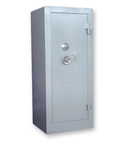 cofre-mecanico-de-parede-concreto-soline-moveis-c-140-fechado-600