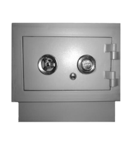 cofre-mecanico-parede-c-30-soline-moveis-600