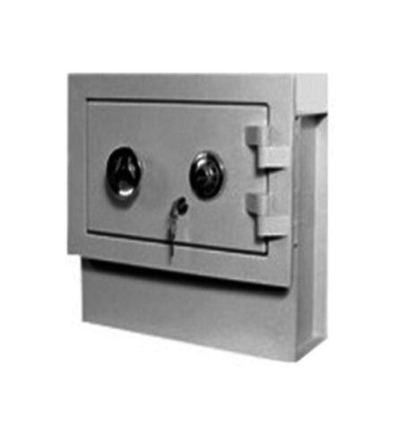 cofre-mecanico-pequeno-parede-c-30-soline-moveis-600
