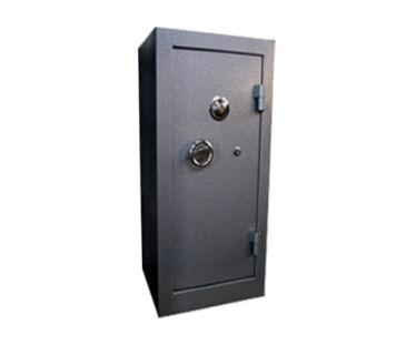 cofre-mecanico-pesado-css-080-cofresino-fechado-soline-moveis-600