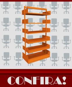 confira-face-dupla-247x300