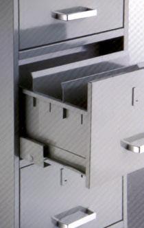 demonstrativo-carro-telescopico-e-separador-de-pastas