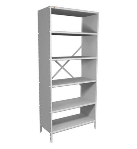 estante-aco-fechada-ateral-prateleiras-ESTA2-003-cinza-soline-moveis-600