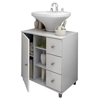 gabinete-armario-banheiro-politorno-branco