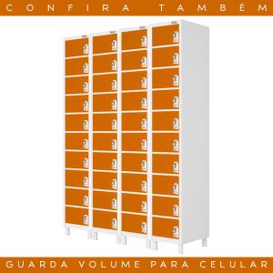 guarda-volume-para-celular-300x300