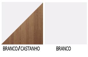 madeiras-cores-sapateira-branco-castanho