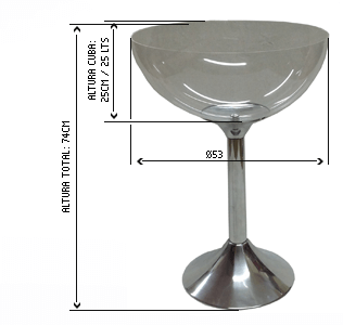 medidas-champanheira-acrilico-soline-moveis-2