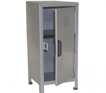 mini-armario-de-metal-SS-602A-com-chave-e-cadeado-600×600
