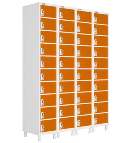 porta-objeto-600x600-e1583424182644
