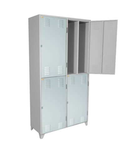 roupeiro-aco-insalubre-4-compartimentos-soline-moveis-600