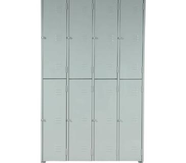 roupeiro-de-aco-8-portas-longas-soline-moveis-600