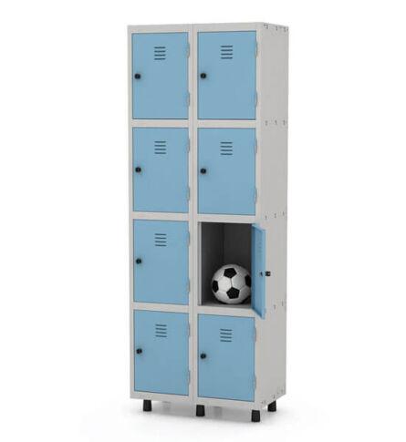 roupeiro-para-escritorio-portas-coloridas-soline-moveis-600