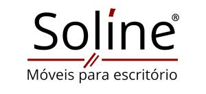 soline-logo-alta-marcaregistrada-tiny-300x138