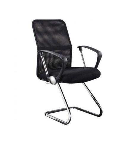 Cadeira Diretor Detroit Fixa 00