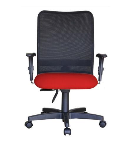 Cadeira-Diretor-Fit-Fixa-NR-17-Encosto-Tela-01