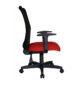 Cadeira-Diretor-Fit-Fixa-NR-17-Encosto-Tela-02