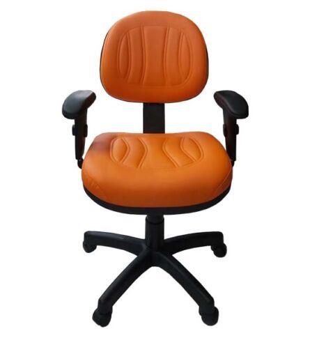Cadeira-Executiva-NR17-Detalhes-Costurados-2