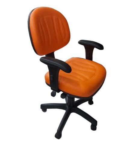 Cadeira-Executiva-NR17-Detalhes-Costurados-3