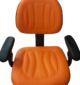 Cadeira-Executiva-NR17-Detalhes-Costurados-4