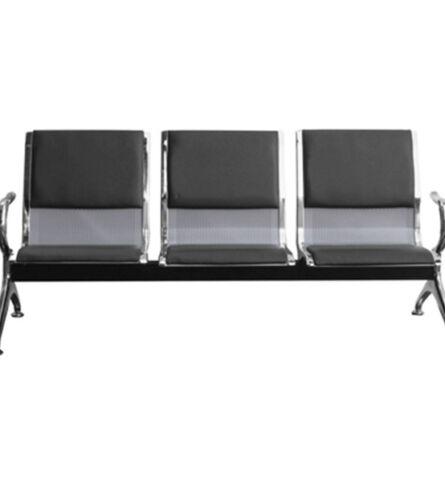 Cadeira-Longarina-Aeroporto-3-Lugares-Cromado-600