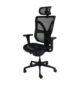Cadeira-Presidente-Airys-Assento-em-Tela-400×400-01