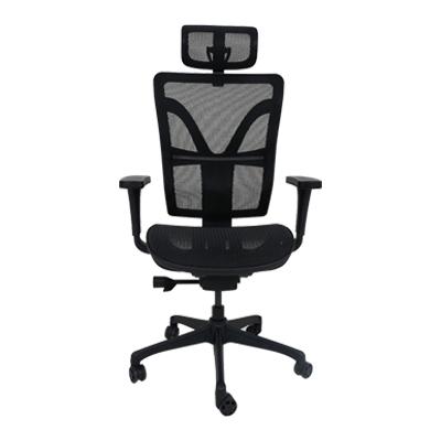Cadeira-Presidente-Airys-Assento-em-Tela-400×400-02