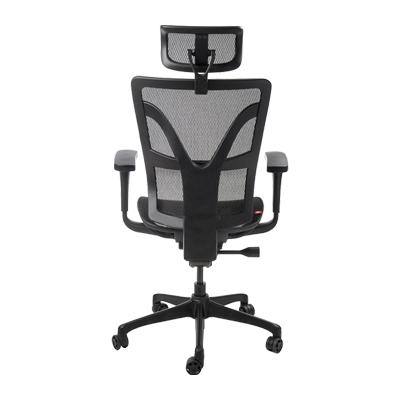 Cadeira-Presidente-Airys-Assento-em-Tela-400×400-03