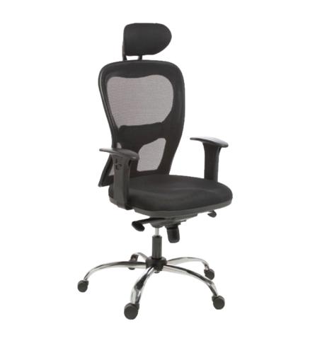 Cadeira-Presidente-Ergo-Citz-NR17