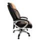 Cadeira-Presidente-Soliflex-Sienna-02