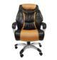 Cadeira-Presidente-Soliflex-Sienna-03