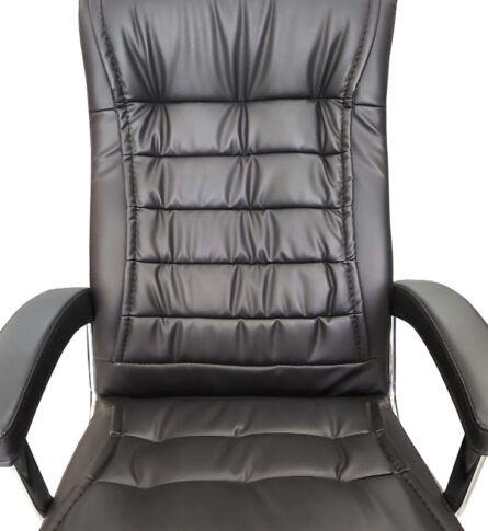 Cadeira Presidente com Mola Hosana 07