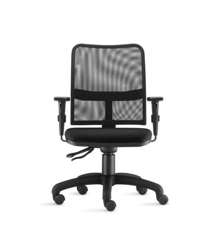 FK-cadeira-executiva-soul-nr17-01